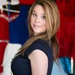 Elizabeth Copeland-Owner/Designer