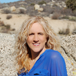 Psychic - Medium - Spiritual Teacher - Author