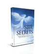 "Soul Secrets - A Spiritual Guidebook for Contacting Your ""TEAM"" - Spirit Guides, Angels, and Departed Loved Ones"