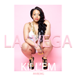 "NEW MUSIC: ""Kill'Em"" By Independent Hip Hop Artist La ' Vega Hits YouTube And ReverbNation Before iTunes"