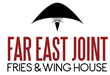 Far East Joint Logo