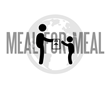 Far East Joint_Meal for Meal Logo