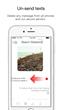 Inbox Messenger Raises $3.9 Million in Seed Round Funding