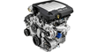 Used Mercury Auto Engines Discounted for Sale at Preowned Motors...