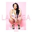 "La ' Vega Kicks Off 2015 With New Single ""Kill'Em""..."
