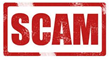 IC3 Alert Prompts KnowBe4 Heads Up: Ransomware May Lead to Wire...