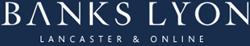 Banks Lyon logo