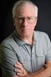 Author Frank Fiore