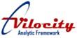 NuWave Enhances their Vilocity Analytic Framework with Release of Vilocity 2.0 Update