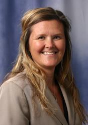 Dr. Jordan Hamson-Utley