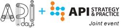 APIDays & APIStrat Joint Event | Berlin 2015