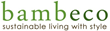"""bambeco® Launches Extended """"Earth April"""" Celebration"""