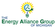 Energy Alliance Group of Michigan logo