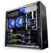 Velocity Micro® Announces the Immediate Availability of new PCs for Desktop Gamer and Workstation Enthusiasts
