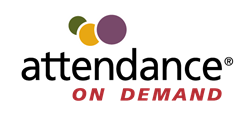 Attendance on Demand Releases Optimizing Employee Scheduling White...