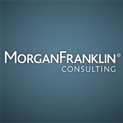 MorganFranklin Consulting Expands Southeast Regional Presence,...
