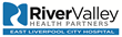 River Valley Health Partners Membership Unanimously Approve Acquisition by Prime Healthcare Foundation