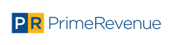 PrimeRevenue, Inc.