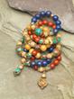 Robin Steele Bracelets