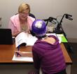 Renee Proctor, Who has Multiple Disabilities, Lands Dream Job Tutoring...