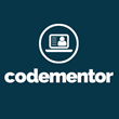 Codementor and RefactorU Partner to Help Aspiring Developers Learn Critical Skills