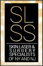 Skin Laser & Surgery Specialists of NY and NJ