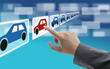 Comparing Online Car Insurance Quotes Helps Bad Drivers Find Coverage!