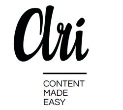 Ari - Logo