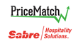PriceMatch Now Live and Certified with SynXis CR
