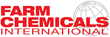 FarmChemicalsInternational.com Relaunches With Responsive Design For...