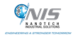 NIS And Its Subsidiary, NanoMaterials, To Exhibit The NanoLub®...