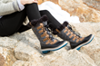 PlanetShoes Announces Their Best Stylish Waterproof Boots for the...