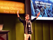 DogTown Media Announced as Winner of the Citi Mobile Challenge for...