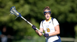 US Sports Camps and Cal Men's and Women's Lacrosse to Host...