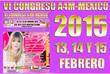 stem cell therapies,stem cell training,stem cell medicine,global stem cells group,medical tourism,regenestem,stem cell conferences 2015