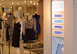 Bergdorf Goodman Embraces Retail Technology with New Cell Phone...