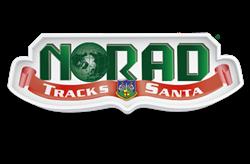 AGI NORAD Tracks Santa
