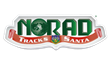 AGI and NORAD Track Santa Using 2D and 3D Maps