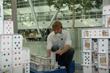 photo @ Düsseldorf Airport (DUS)