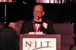 Paul Eng-Wong, of South Orange, Receives Alumni Award at Celebration,...