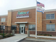 Children of America, Premier's its New Daycare Facility in New Berlin, WI