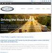 UWT's Brand New Website