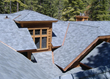 2015 Roofing Color Trends: Gravitating to Gray