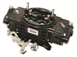 QuickFuel Black Diamond Q-Series Carburetor