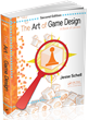 Acclaimed Game Designer And Author, Jesse Schell Is Inspiring All Game...