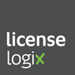 LicenseLogix: Streamlined Business Licensing