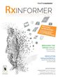 Fall 2014 Issue of Healthesystems' RxInformer Debuts in a Web-Based Format that Rivals Its Innovative Content