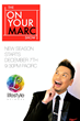 The On Your Marc Show Returns for a Second Season on Lifestyle Network