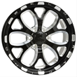 Weld Racing REKON F58B Wheel