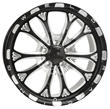 Weld Racing F54B Wheel